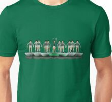 Glasgow Celtic Unisex T-Shirt