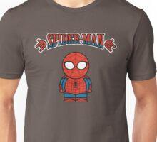 Spider-Man Unisex T-Shirt