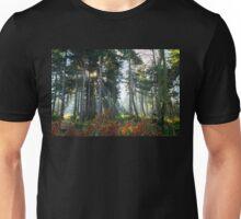 Great Owl T-Shirt