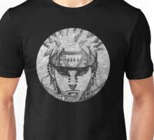 Akatsuki #1 Unisex T-Shirt