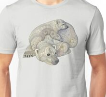 Ursa Major & Minor Unisex T-Shirt