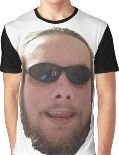Anything4Views Graphic T-Shirt