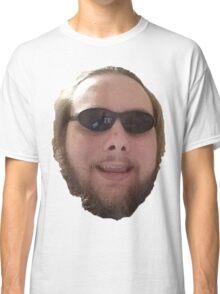 Anything4Views Classic T-Shirt