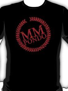 Battle Royale - Mad Man Pondo T-Shirt