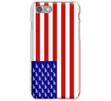 Arsenal Cannons and Stripes iPhone Case/Skin