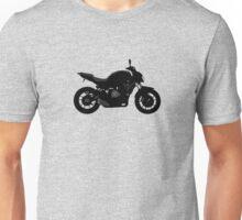 Yamaha FZ-07 Unisex T-Shirt
