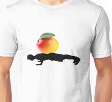 Mango plank Unisex T-Shirt