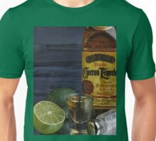Cocktail Hour Unisex T-Shirt