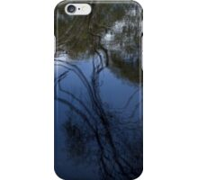 Sinking Feeling iPhone Case/Skin
