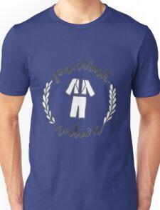Pantsuit Nation Wreath Unisex T-Shirt