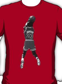 The JumpMan T-Shirt