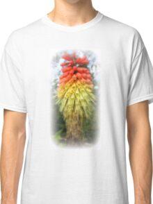 iPhone Case photo Classic T-Shirt