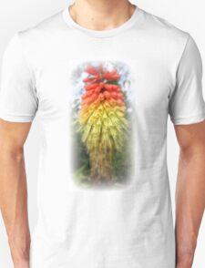 iPhone Case photo T-Shirt