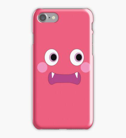 Guang Hong Ji Phone Case  Yuri!!! on Ice iPhone Case/Skin