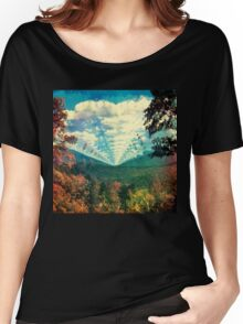 Tame Impala - Inner Speaker Women's Relaxed Fit T-Shirt