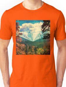 Tame Impala - Inner Speaker Unisex T-Shirt