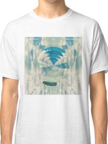 Tame Impala - Solitude Is Bliss - EP Album Artwork Classic T-Shirt