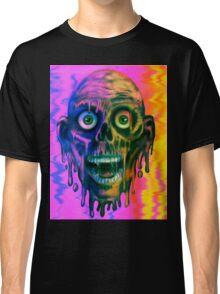 Tar Man Classic T-Shirt
