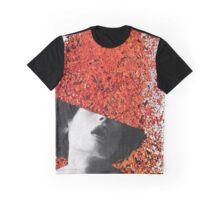 Die in Despair / Live in Ecstasy Graphic T-Shirt