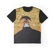 Dependable Relationship 2 by Eugenia Loli Graphic T-Shirt
