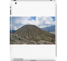 Volcano Bromo iPad Case/Skin