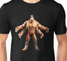 Goro Unisex T-Shirt