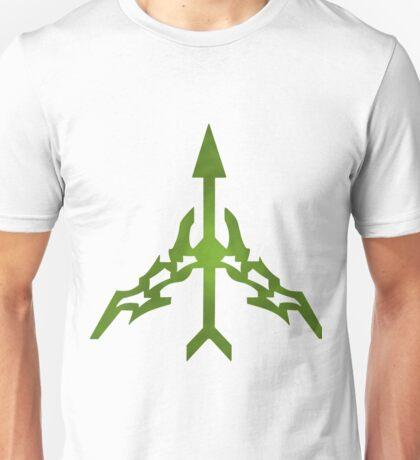 Ranger - Black desert online Unisex T-Shirt