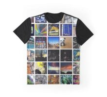 THE GREATEST part one Graphic T-Shirt