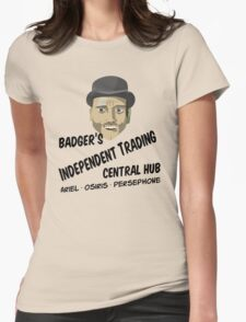 Badger's Independent Trading T-Shirt