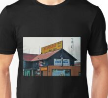 Travelers Unisex T-Shirt