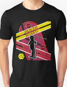 Hoverboard! T-Shirt