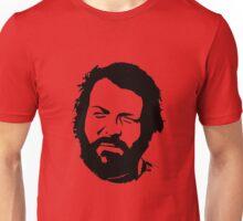 Bud Spencer Unisex T-Shirt