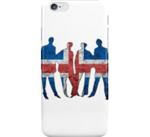 Iceland iPhone Case/Skin