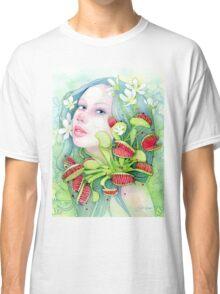 The Venus of Dreams Classic T-Shirt