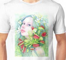 The Venus of Dreams Unisex T-Shirt