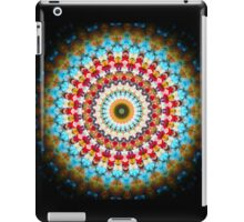 Modern Mandala Art 42 iPad Case/Skin