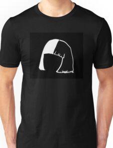 SIA TOUR 2016 ELIA ELEL 11 SATU Unisex T-Shirt