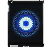 Modern Mandala Art 44 iPad Case/Skin