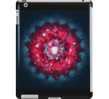 Modern Mandala Art 47 iPad Case/Skin
