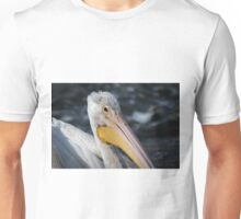 Young Pelican 2016-4 Unisex T-Shirt