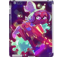 Inkling (BG) iPad Case/Skin