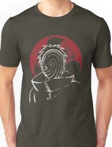 Kakashi - Akatsuki Tobi Unisex T-Shirt