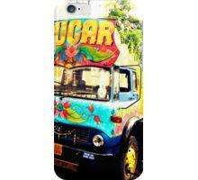 Sugar Sugar iPhone Case/Skin