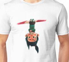 Venelope Unisex T-Shirt