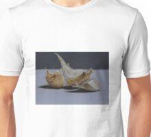 Garlic Cloves Unisex T-Shirt