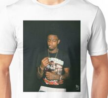 YOUNG 21 Unisex T-Shirt