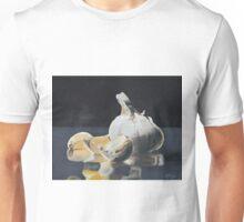 Garlic I Unisex T-Shirt