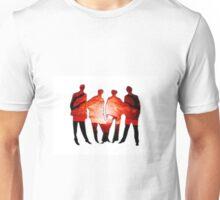 Ashtray Heart (Reprise) Unisex T-Shirt