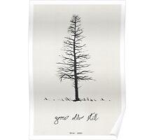 grow older still Poster