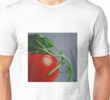 Tomato and Basil Unisex T-Shirt